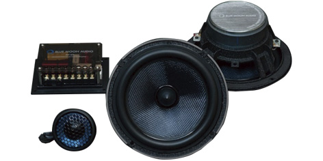 BLUEMOON AUDIO AX165